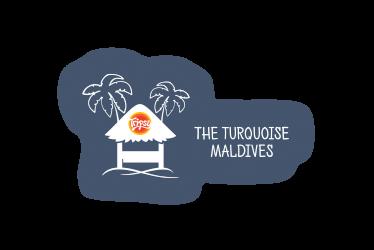 THE TURQUOISE MALDIVES
