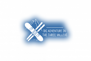 Ski Adventure in the three valleys