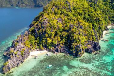 The Amazing Philippines